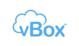 vBox_275x160