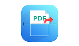 PDF2Everyone