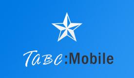 TABC:Mobile