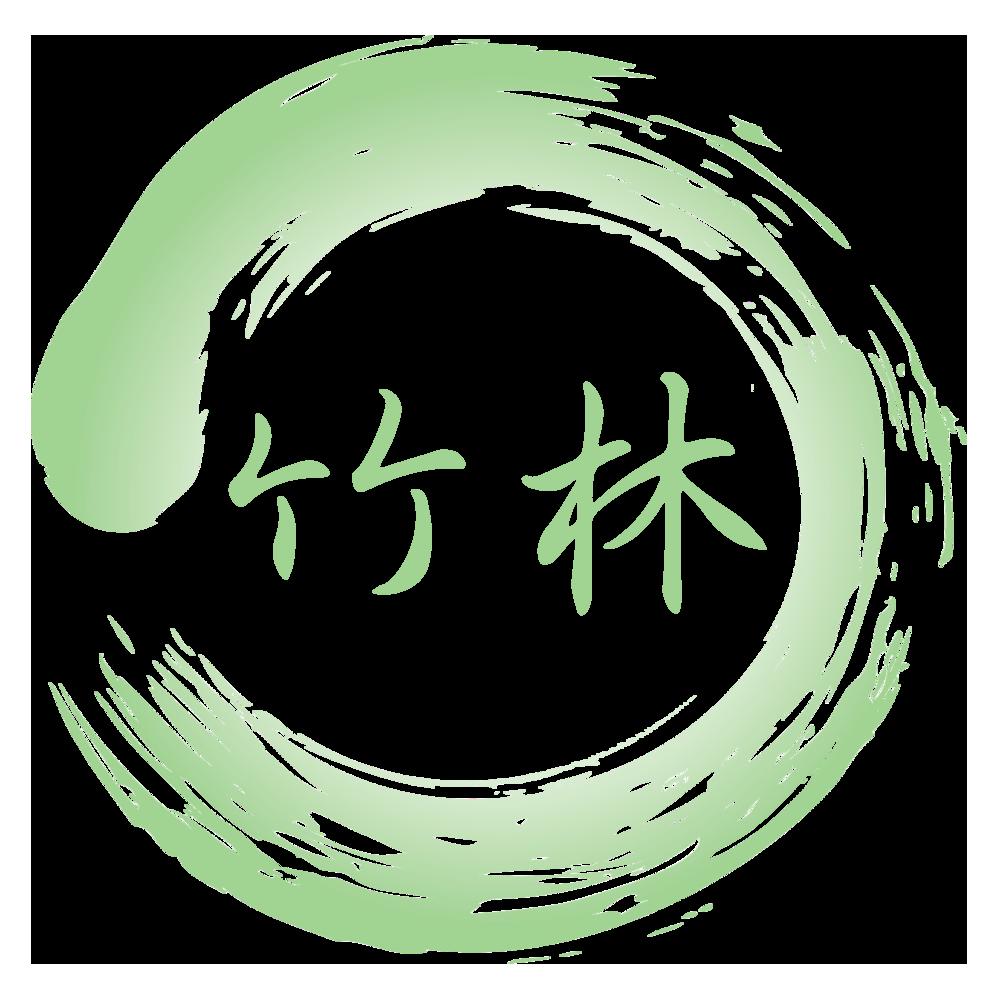 Chuk Lam Sim Yuen
