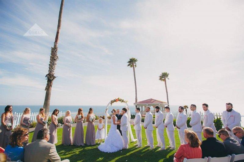 4.11.14-Ceremony