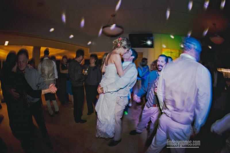 Dance-Floor-on-Hardwood-2