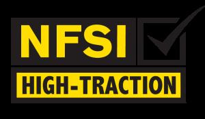 NFSI High-Traction Logo