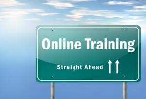 Online Training | National Floor Safety Institute | NFSI Training