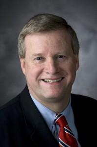 Edwin G. Foulke, Jr. - Fisher & PhillipsShot November 17, 2008