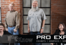 Get to Know PRO Expo