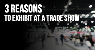Should You Attend or Not Attend? Three Reasons