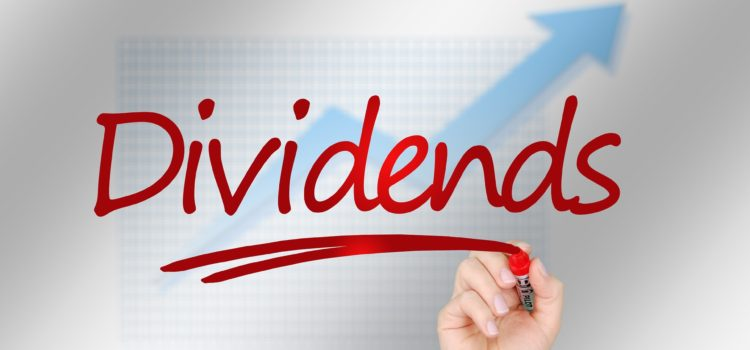 Changes to dividend tax from 5th of April 2018 – What it Means for a Small Business Owner