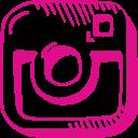 Follow Analog on Instagram