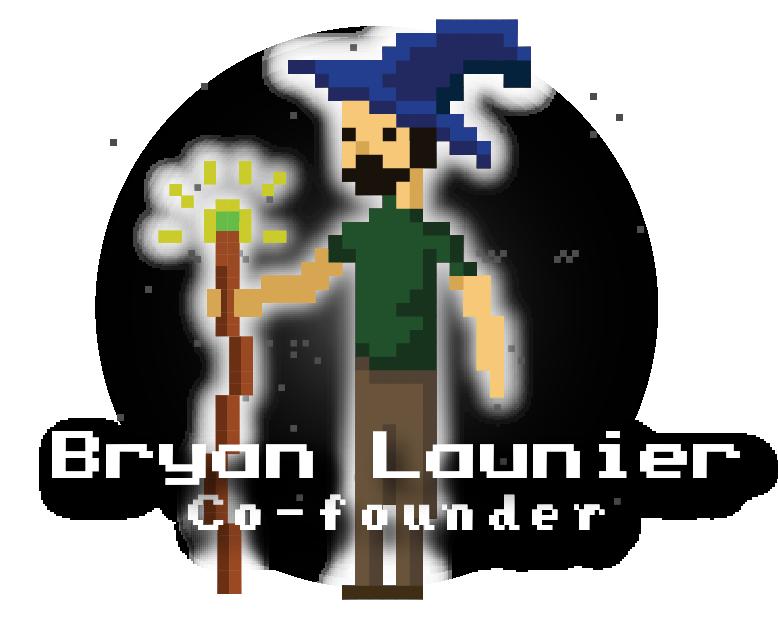 Analog Brewing - Bryan Launier