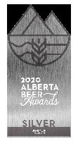 Sliver For Fruit Beer Category 2020