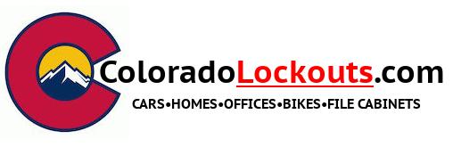 Colorado Lockouts 303-835-7887