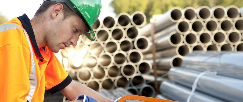 Slider-Commercial-Plumbing-e1434475062469