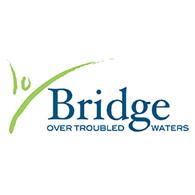 https://secureservercdn.net/50.62.90.29/8gz.4cc.myftpupload.com/wp-content/uploads/2020/11/BridgeOverWaters.png