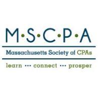 https://secureservercdn.net/50.62.90.29/8gz.4cc.myftpupload.com/wp-content/uploads/2020/11/MA-Soc-CPA-2-195x195-1.jpg