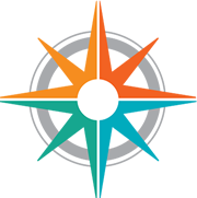 https://secureservercdn.net/50.62.90.29/8gz.4cc.myftpupload.com/wp-content/uploads/2020/11/jason-learning-2.png