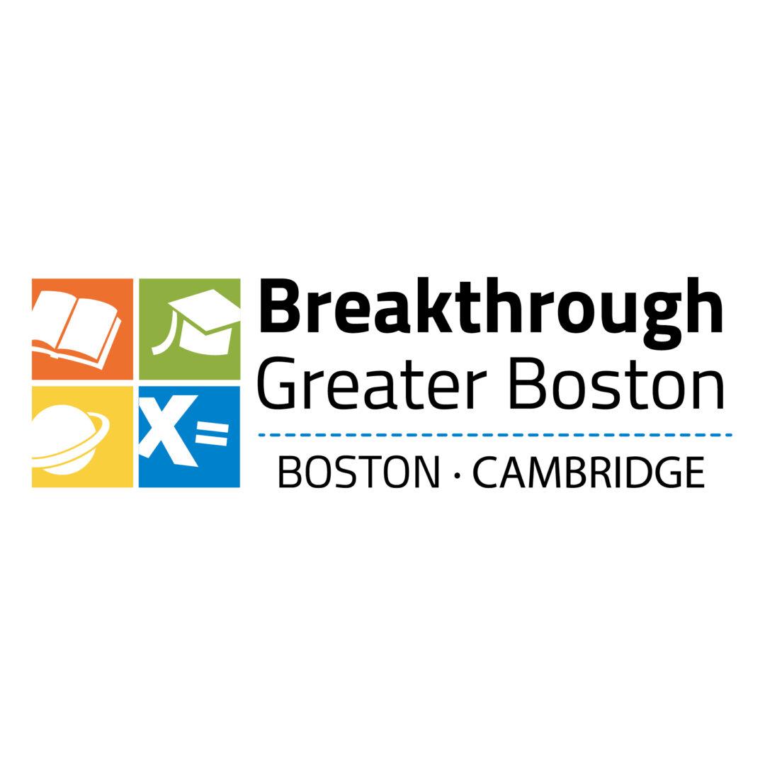 https://secureservercdn.net/50.62.90.29/8gz.4cc.myftpupload.com/wp-content/uploads/2021/03/Break-through-Greater-Boston-1.jpg