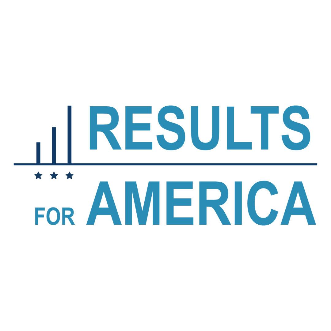 https://secureservercdn.net/50.62.90.29/8gz.4cc.myftpupload.com/wp-content/uploads/2021/03/Results-for-America-Logo-3.jpg