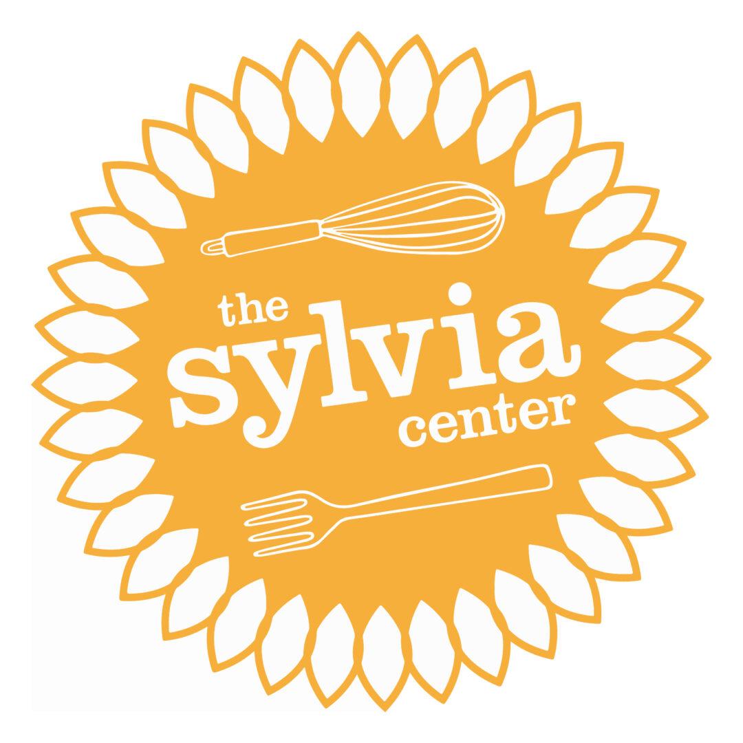https://secureservercdn.net/50.62.90.29/8gz.4cc.myftpupload.com/wp-content/uploads/2021/03/Sylvia-Center.jpg