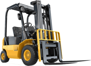 truck lithium ion battery