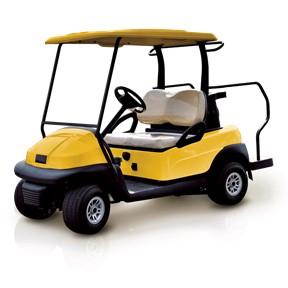 golf cart lithium battery packs