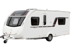 Teviot-Lithium-Battery-Packs-for-Caravans