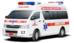 Teviot-Lithium-Battery-Packs-for-Emergency-Vehicles