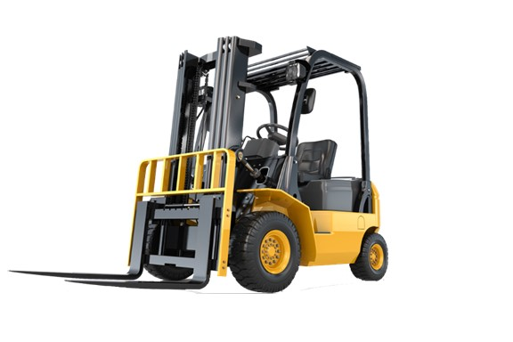 Teviot-Lithium-Battery-Packs-for-Forklifts