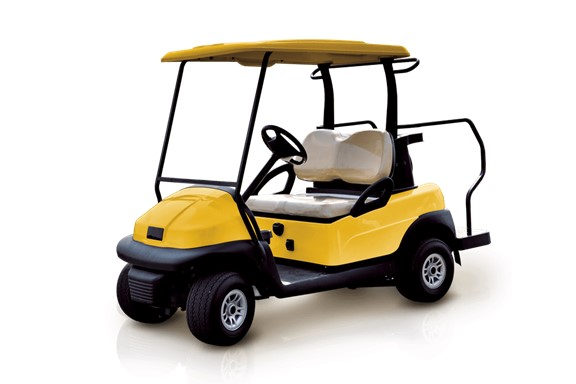 Teviot-Lithium-Battery-Packs-for-Golf-Carts-and-Recreational-Carts