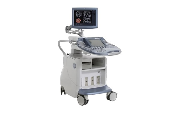 Battery Packs for Medical Carts