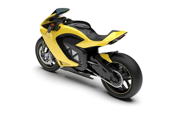 Teviot-Lithium-Battery-Packs-for-Motorcycles