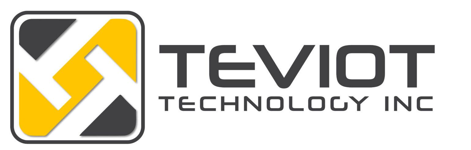 Teviot Logo