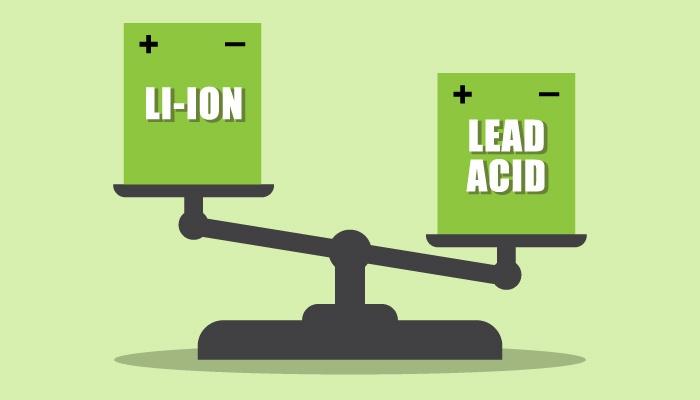 Lead-Acid-vs-Lithium-Ion