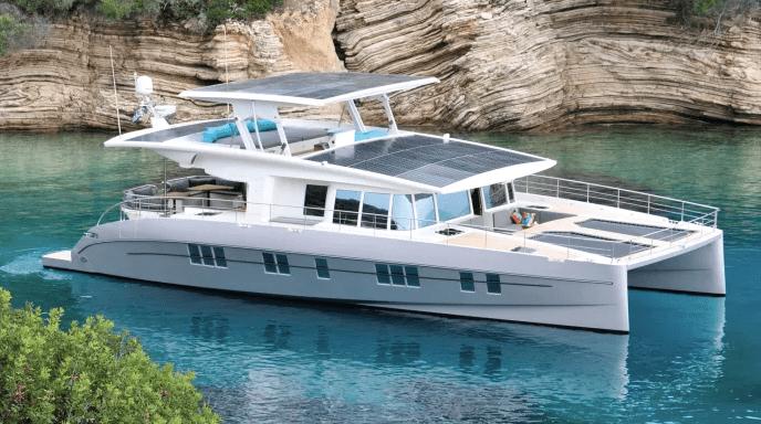 Solar-Sails-and-Panels
