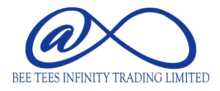 Bee Tees Infinity Trading Limited