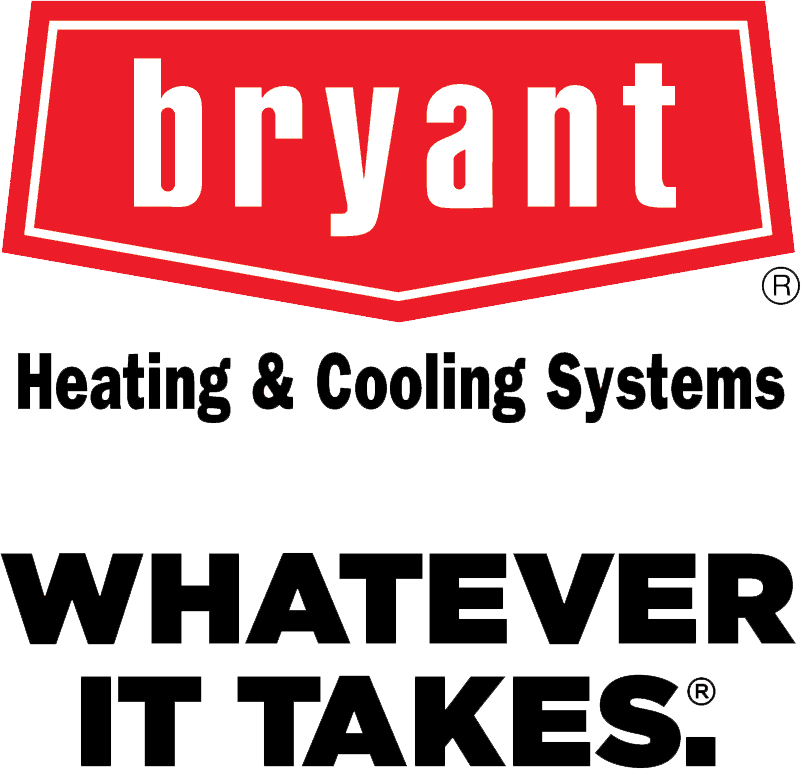 Arctic Heating and Cooling LLC -Logo 1
