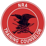 NRA Training Counselor