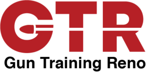 Gun Training Reno | Turner Firearms & Personal Defense Training, LLC