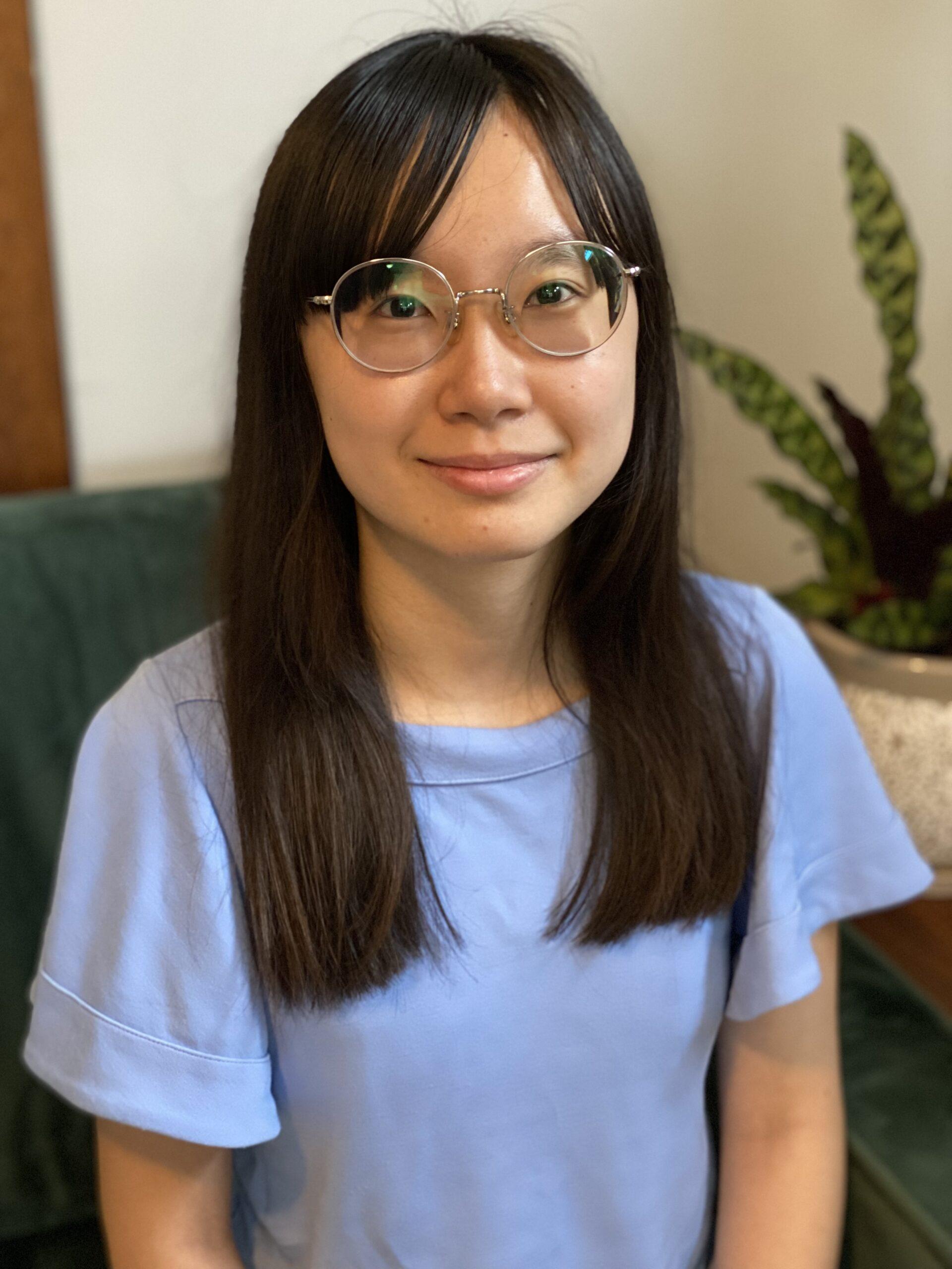 Ching-Yun Chang