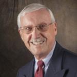 Attorney Paul Dunn