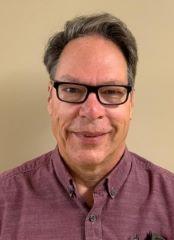 Dr. David Woolever, MD (3)