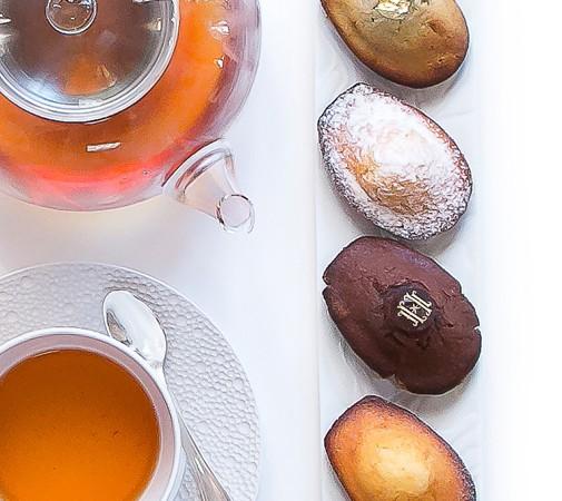 flavors-of-nola-tea-and-biscuits