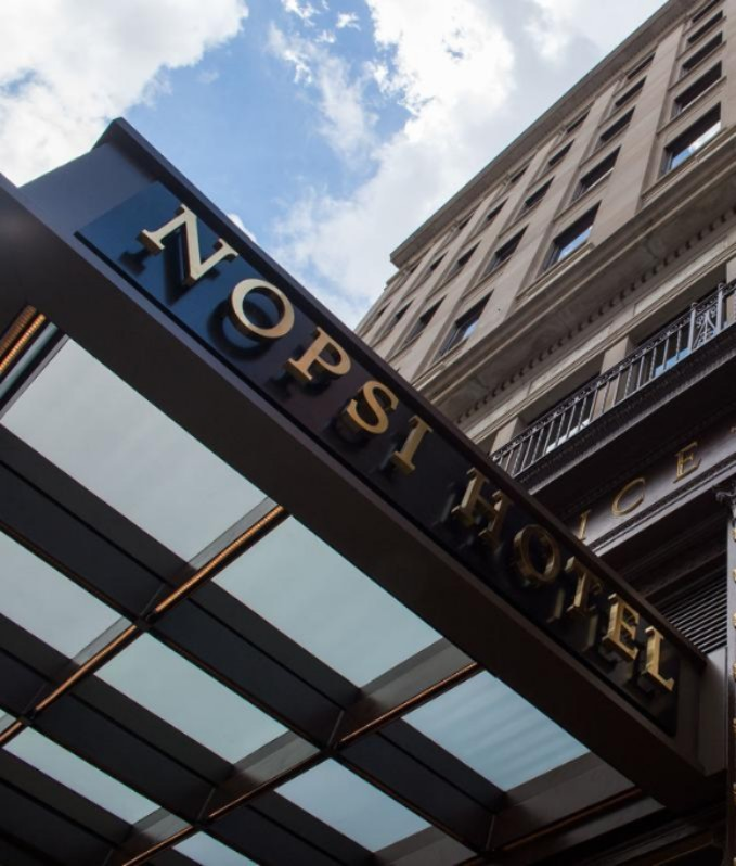 new-orleans-takes-monaco-nopsi-hotel