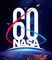 60-nasa-logo