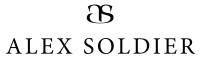 Alex-Solider-Logo