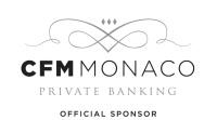 CFM-Monaco-Logo