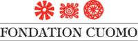 Fondation-Cuomo-Logo