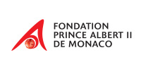Foundation-Prince-Albert-2-de-Monaco