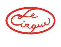 Le-Cirque-logo