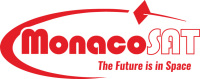 Monaco-SAT-The-Future-is-in-Space-logo